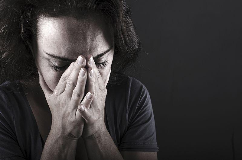 Sinus Headaches | Comprehensive ENT